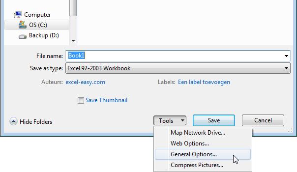 Как сделать апк файл 627