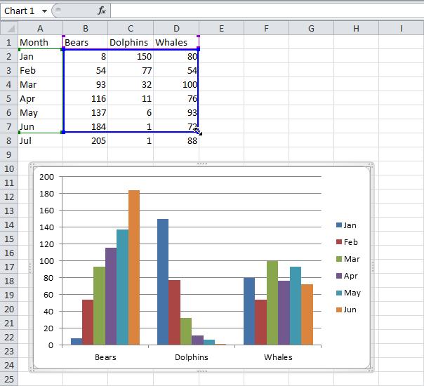 Как распечатать в Excel четныенечетные страницы  ВСоболев