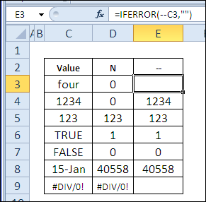 Apush Chapter 22 Quizlet True False Excel