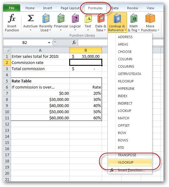 Во второй части нашего учебника по функции ВПР (VLOOKUP) в Excel мы разберём несколько примеров, которые помогут Вам направить всю мощь ВПР на решение наиболее амбициозных задач Excel....