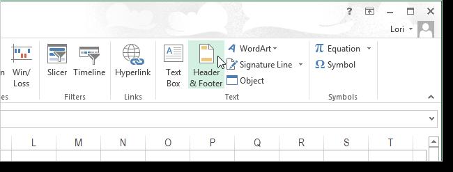 Как вставить фоновый рисунок при печати в Excel 2013 ...: http://office-guru.ru/excel/kak-vstavit-fonovyi-risunok-pri-pechati-v-excel-2013-48.html