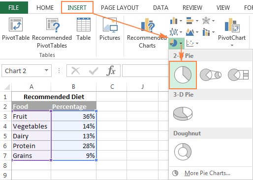 how to transfer information from pdf to excel