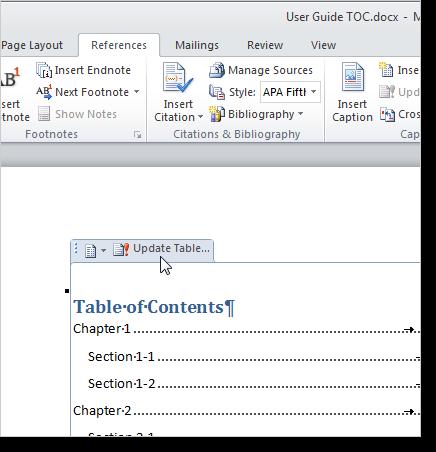 Как создать word документ на ipad - Lance-lot.ru