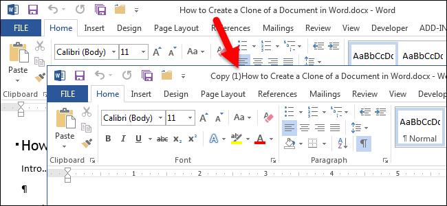 Как сделать копию документа фото 36