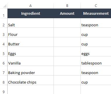 Как использовать обыкновенные дроби в Excel