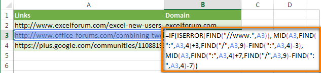 Как в Excel заменить формулы на их значения