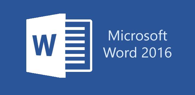 Как восстановить документ Word?