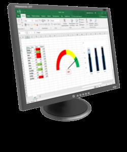 Курс Excel