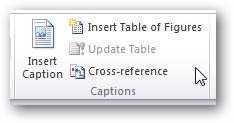 Сноски в Microsoft Word