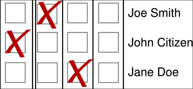 Как поставить галочку в ворде в квадратике для написания схем