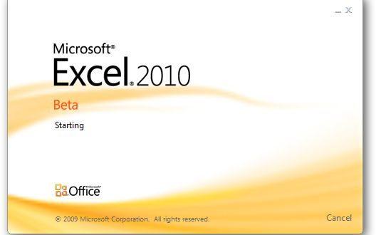 Использование функции ВПР в Excel