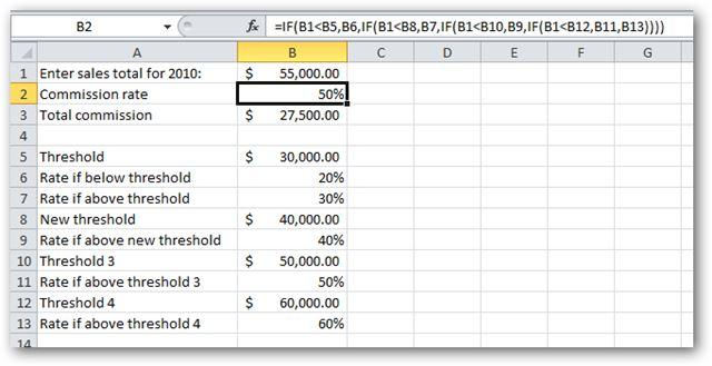 Использование функции ВПР в Excel: неточное соответствие