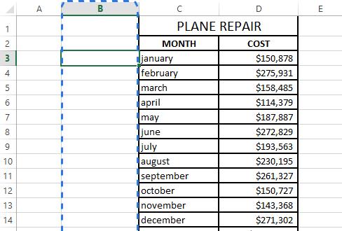 3 способа изменить регистр символов в Excel 2013, 2010 и 2007