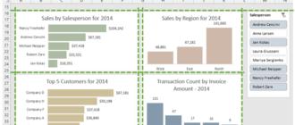 Как копировать и выравнивать диаграммы и фигуры на листах Excel