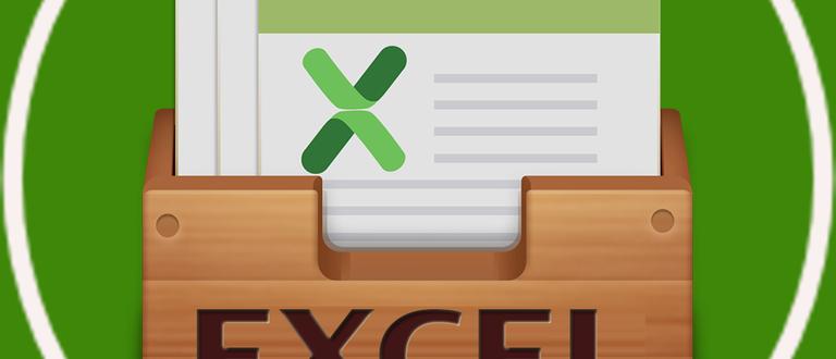 Как изменить регистр в Excel 2016, 2013 или 2010