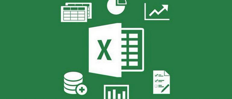 Кастомизация графиков в Excel: добавление заголовка, осей, легенды и так далее