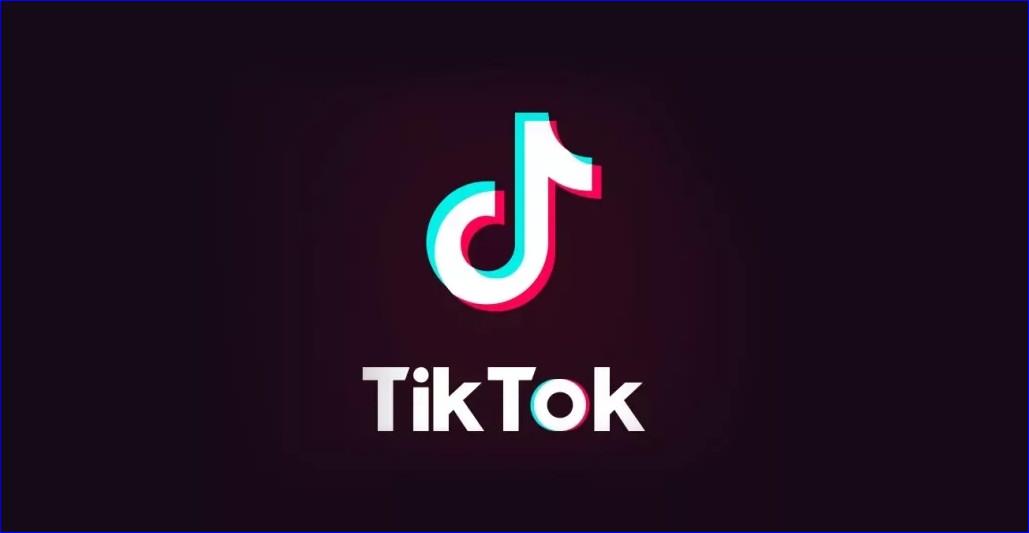 Срочно удалите приложение TikTok со смартфона вашего ребенка во имя его же блага!