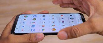 Кэшированный фоновый процесс в Android - что это такое