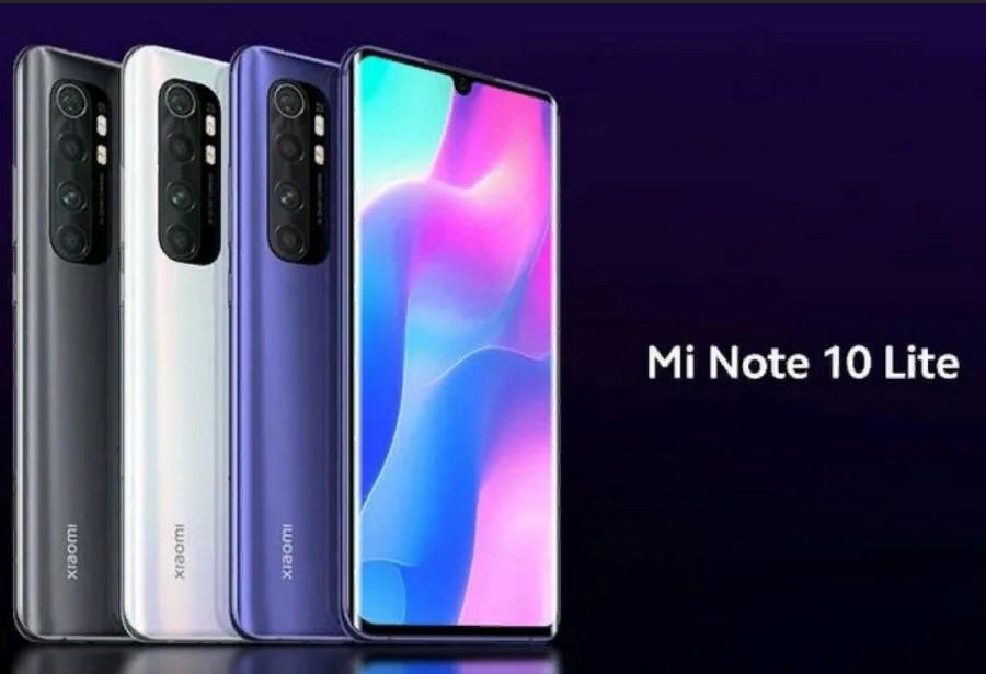Самая неудачная модель Xiaomi - не стоит даже тратить деньги!