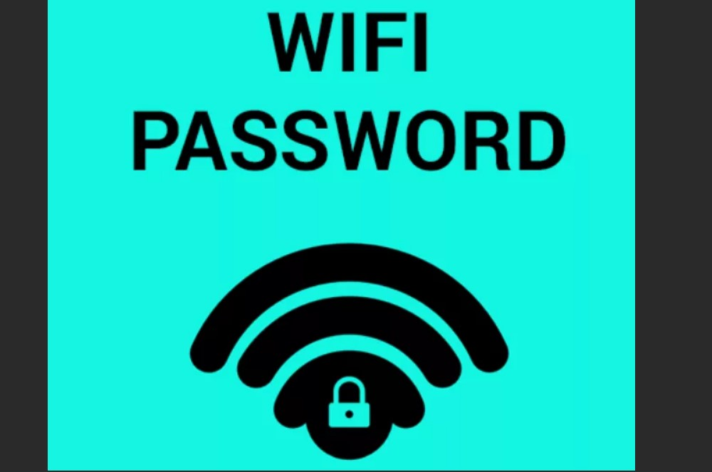 Почему лучше не давать соседям/гостям пароль от вашего WiFi