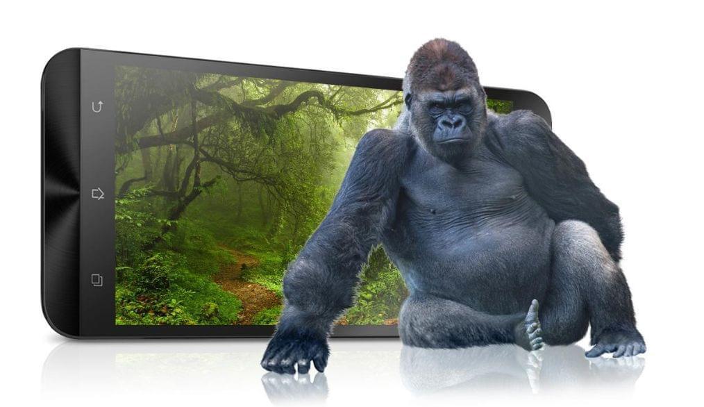 6 причин, почему все так любят Сяоми и почему Xiaomi особенные