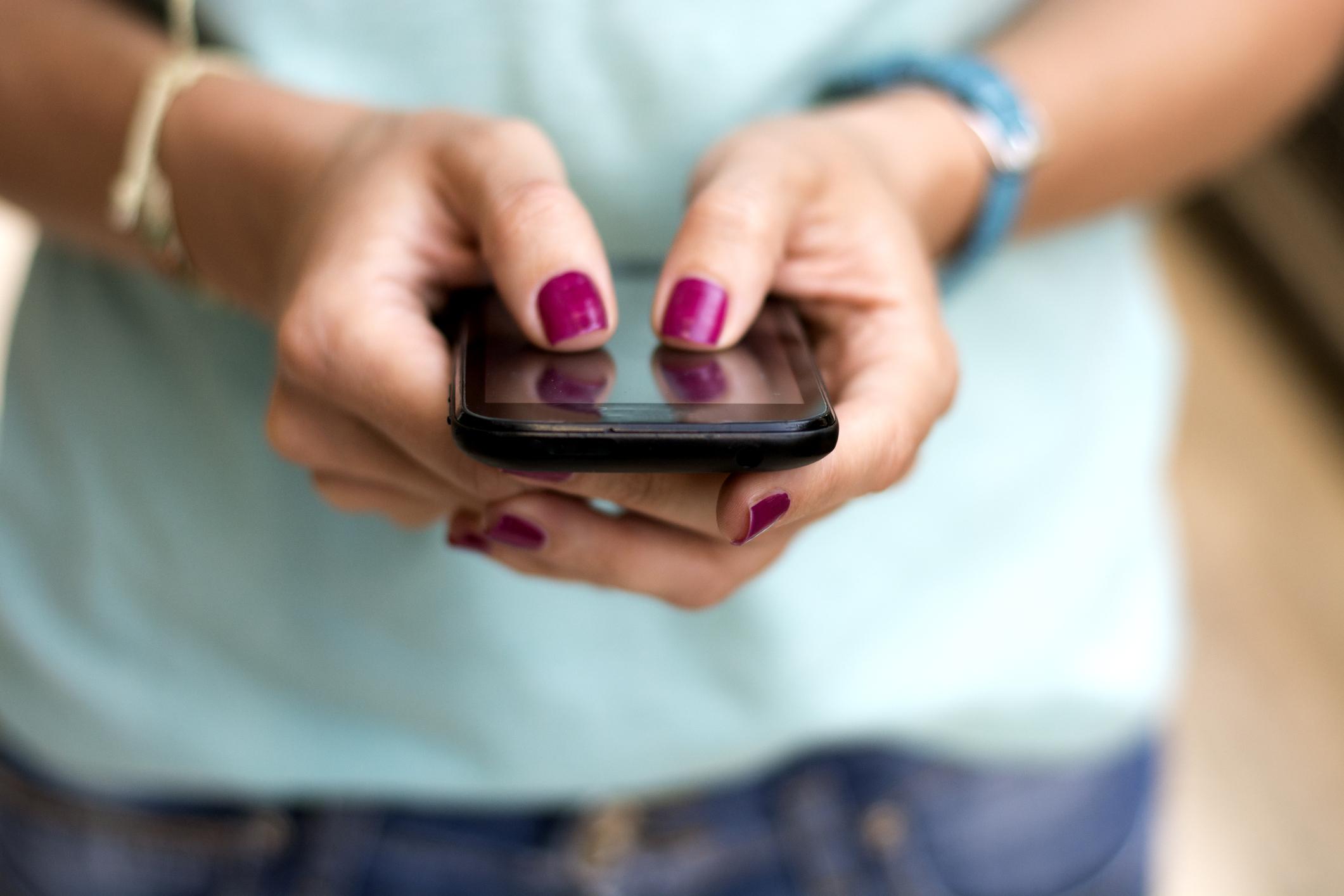 Вы знали, что на Андроид есть безопасный режим?