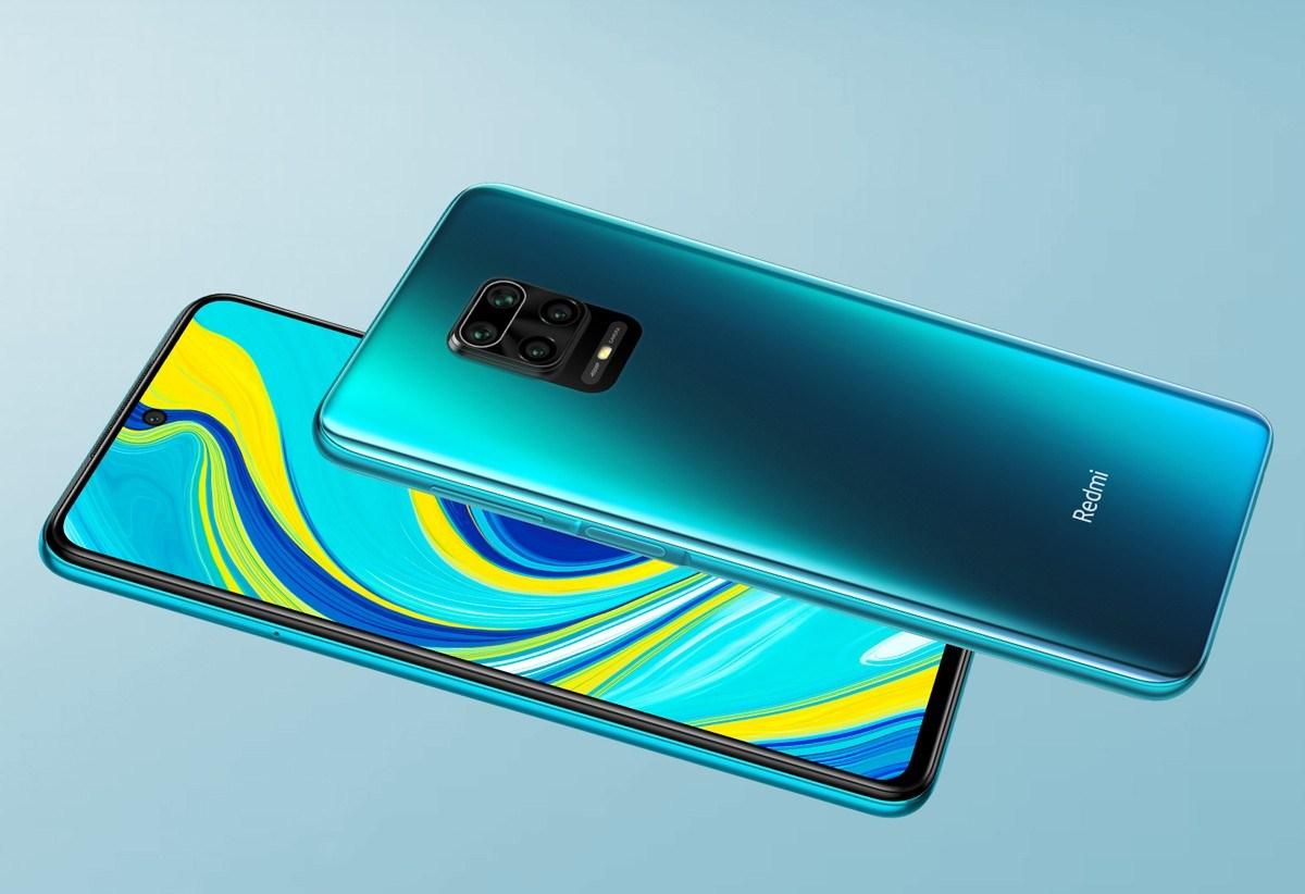 8 лучших смартфонов Xiaomi на сентябрь 2020 - какой взять?