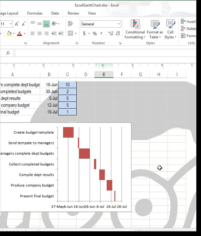 Как поместить рисунок за текстом в Excel - пошаговое руководство