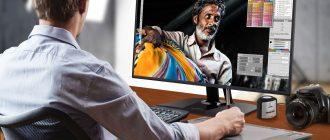 Стоит ли осваивать фотошоп, и можно ли на этом заработать из дома (как продавать свои услуги)