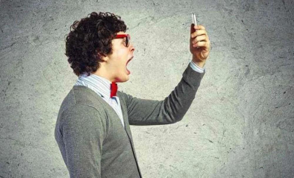 Как сделать так, чтобы батареи телефона хватало надолго