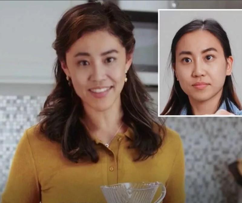 Приложение Deepfake 2.0 - теперь можно изменить телосложение и цвет кожи на фото