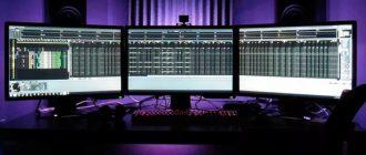 Заработок на электронной музыке набирает обороты - как продавать, и какое оборудование понадобится