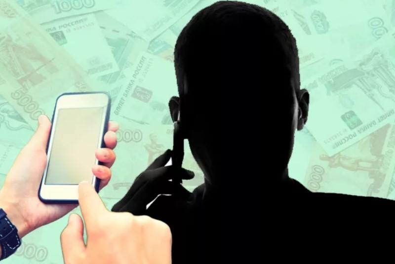 Немые звонки на мобильный телефон (тишина в трубке, сброс вызова) - для чего они поступают?