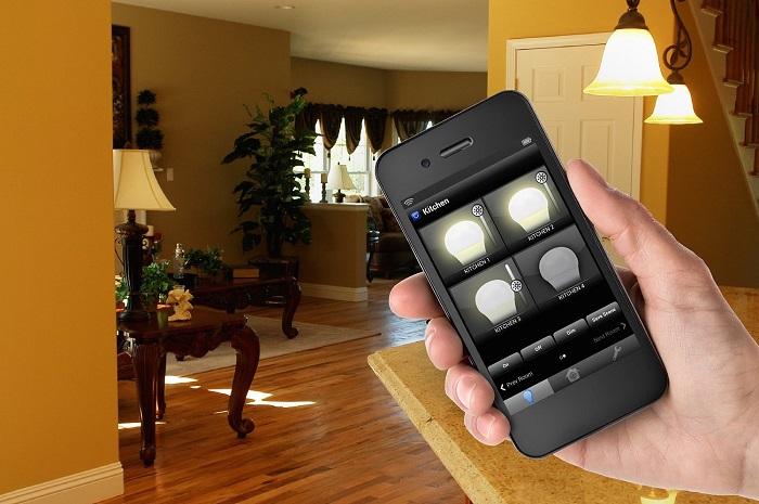 7 инновационных гаджетов и технологий для современных квартир