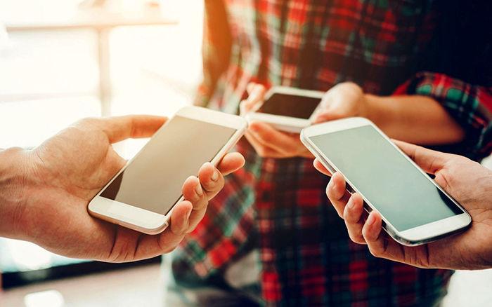 Как защитить смартфон от перегрева - несколько простых способов