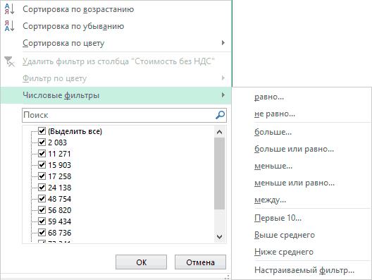 sortirovka-i-filtraciya-dannyh-v-excel-prostaya-i-polzovatelskaya-sortirovka-kak-nastroit-i-ubrat-filtr-umnye-tablicy