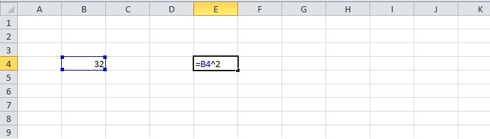 kak-v-excel-postavit-kvadrat