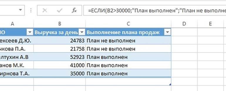 21-poleznaya-funkciya-excel-dlya-internet-marketologa