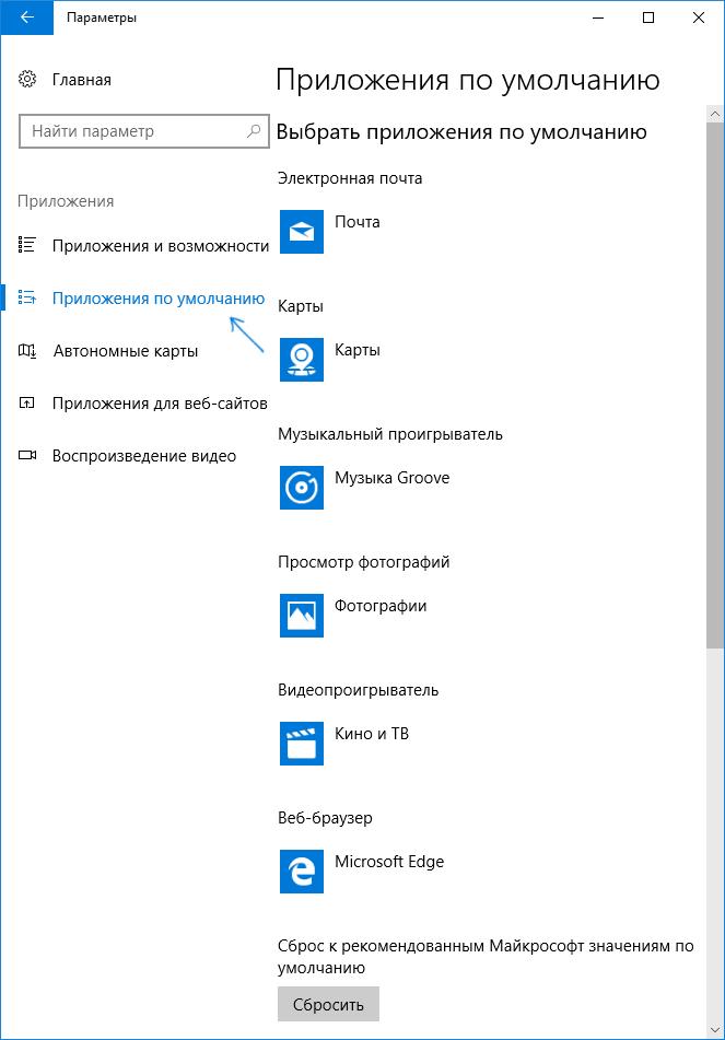 Почему не работает гиперссылка в Excel