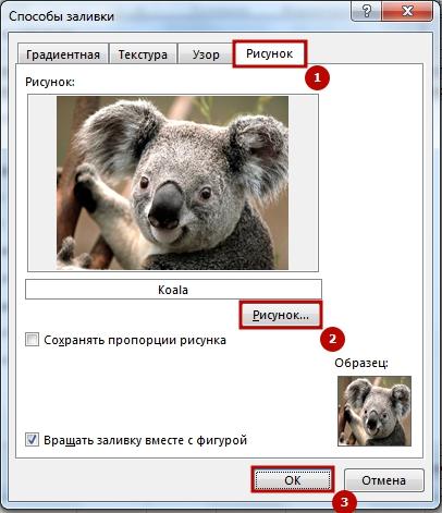 Как скрыть все примечания одновременно в Excel