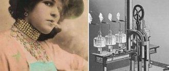 7 изобретений, которые вызывают неоднозначную реакцию