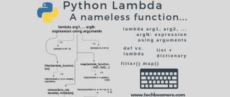 lambda-v-python-vse-chto-nuzhno-znat-sintaksis-argumenty-neskolko-primerov