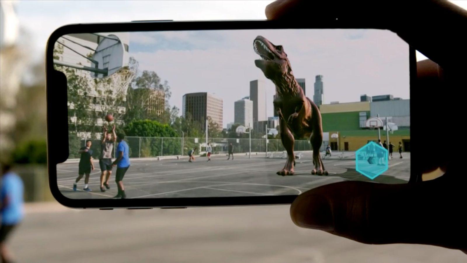 Как iPhone 12 ускоряет игры: новейшие технологии всегда открывают лучшие возможности