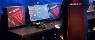 Как повлияли видеоигры на подростков в 2020 году: исследование компании HyperX