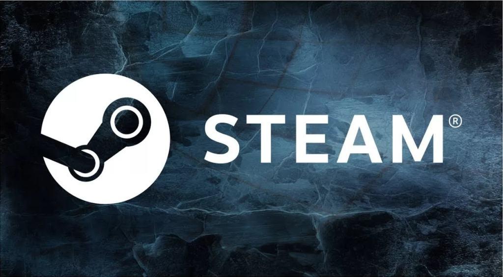 Steam преодолел очередной знаковый рубеж — 50 000 игр