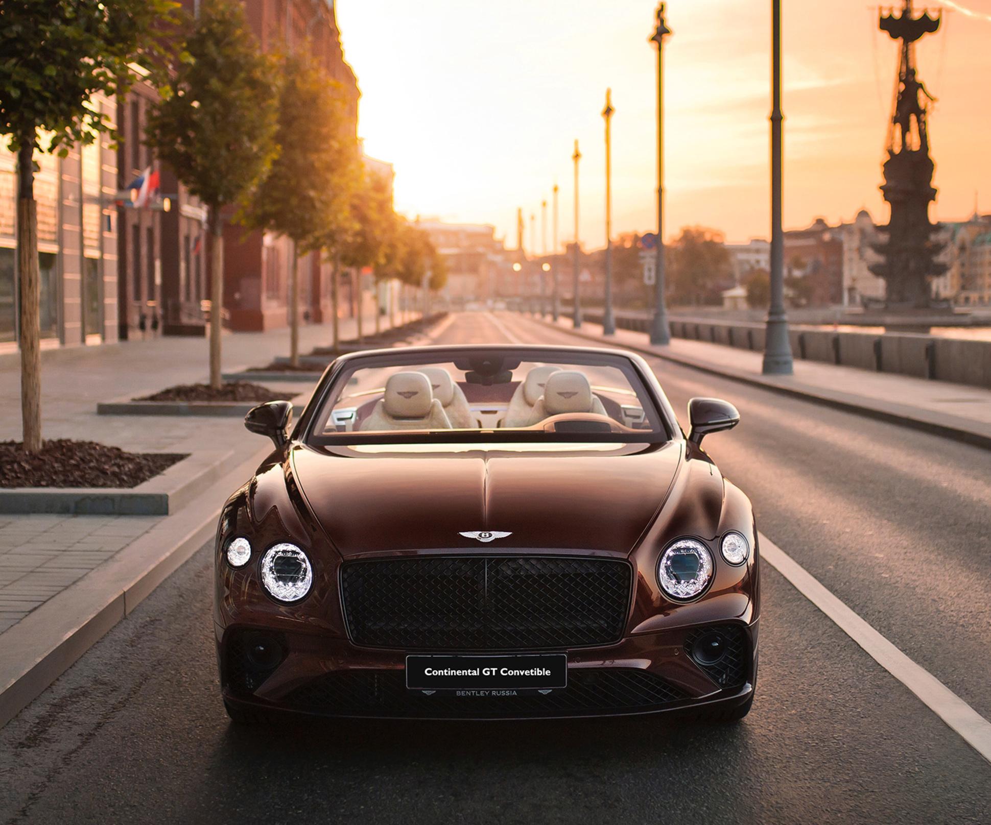 bentley-s-2030-goda-budet-vypuskat-tolko-ehlektromobili