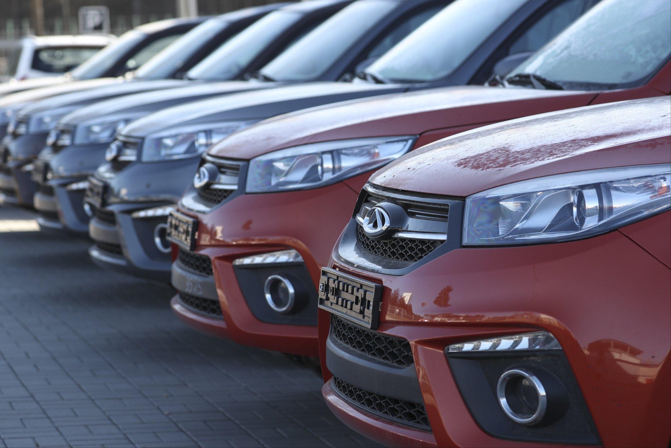 prognoz-po-cenam-na-avtomobili-v-2021-godu-ot-ehkspertov-i-dilerov