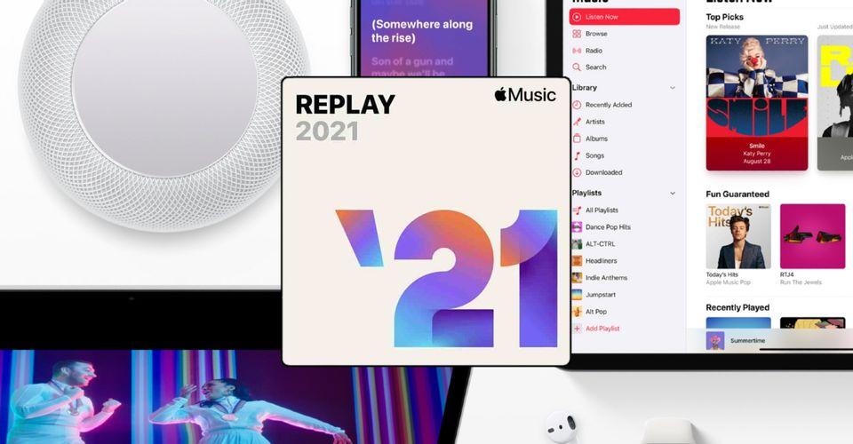 Apple-Music-Replay-2021
