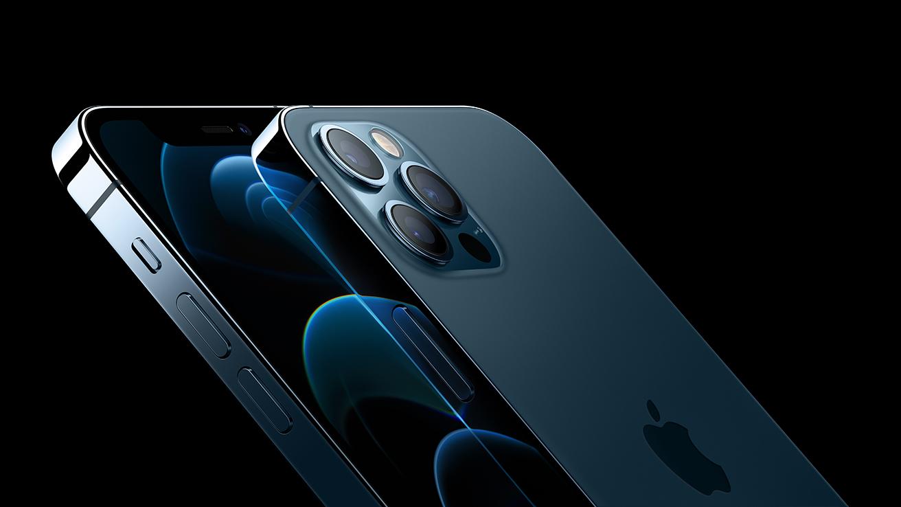 Падение цены на iPhone 12 в России. Стоит покупать, или нет?