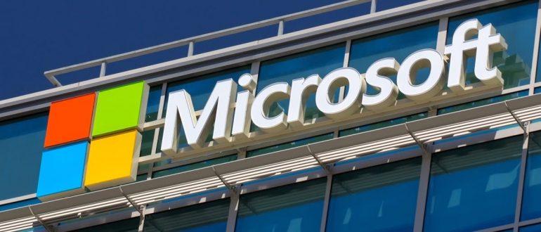 Microsoft представила Viva – новую платформу в Teams, которая поможет сотрудникам оставаться командой